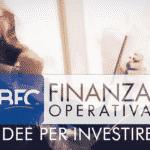 """Investire nella """"Nuova Via della Seta"""" – intervista a BFC Video"""