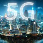 Il 5G è il nuovo oleodotto, i dati il nuovo petrolio