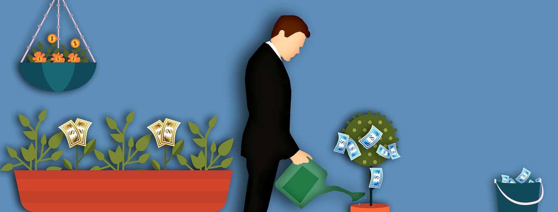 investitori professionali definizione