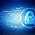 Investire nella cybersecurity