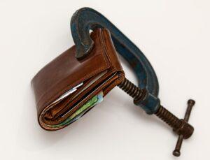 Crowdfunding e gestioni patrimoniali