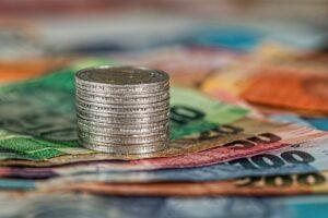 Dal crowdfunding alla banca del futuro