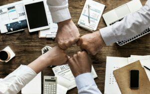 Finanziamento start up il crowdfunding