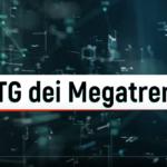 Il TG dei megatrend. Le news in cinque minuti