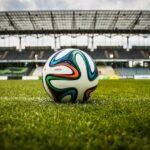 Superlega o no il calcio è un vero affare!