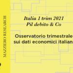 Lo stato dei conti italiani nell'analisi di Mazziero Research
