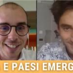 Quattro chiacchiere con: Edoardo Passaretti di HANetf