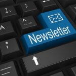 Newsletter di Investire nei Megatrend: ecco come riceverla