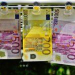 Il progetto per un Euro digitale. Ecco come e quando