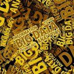 Diritti digitali, economia e valutazioni azionarie