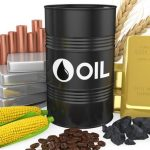 Commodity, un 2022 ancora positivo