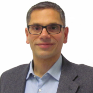 Pasquale Stefanizzi