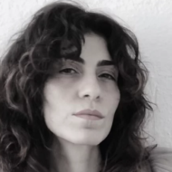 Giulia Maria Moschen Bracho